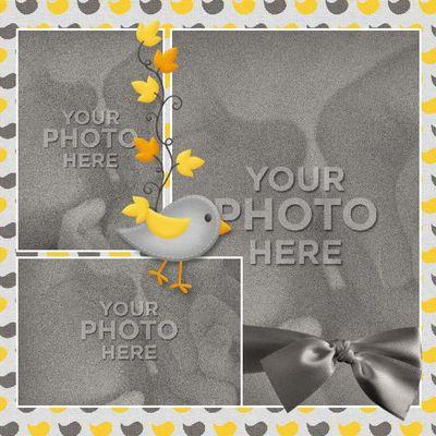 Sweet_baby_photobook-020