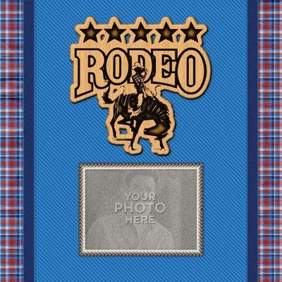 Rodeo_album_1-001