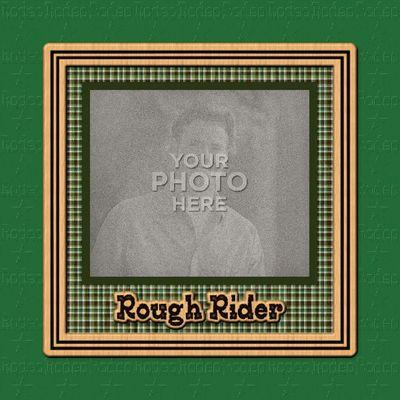 Rodeo_album_1-007