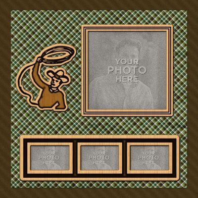 Rodeo_album_1-008