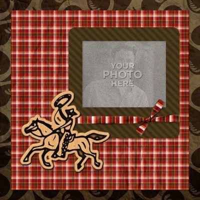 Rodeo_album_1-009