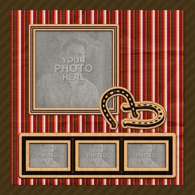 Rodeo_album_1-010