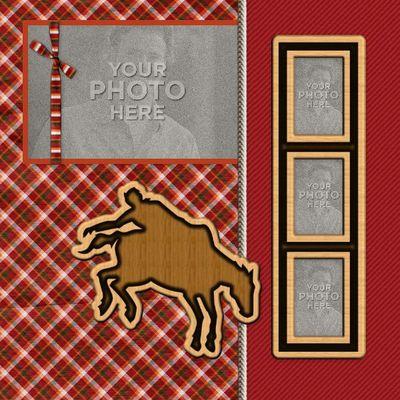 Rodeo_album_1-012