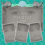 Whale_of_a_time_photobook-001_medium