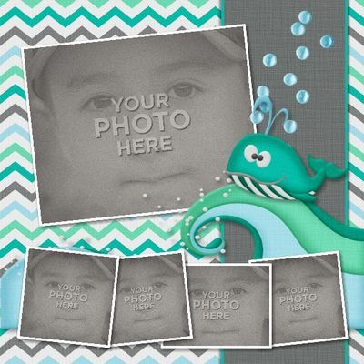 Whale_of_a_time_photobook-002