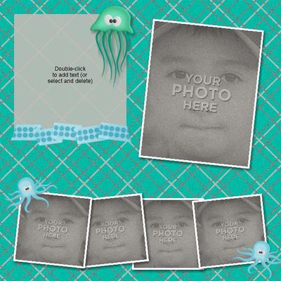 Whale_of_a_time_photobook-011