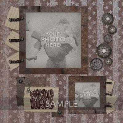 Precious_moments_album_12x12-003