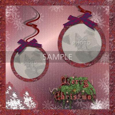 Christmas_2013_photobook_12x12-005