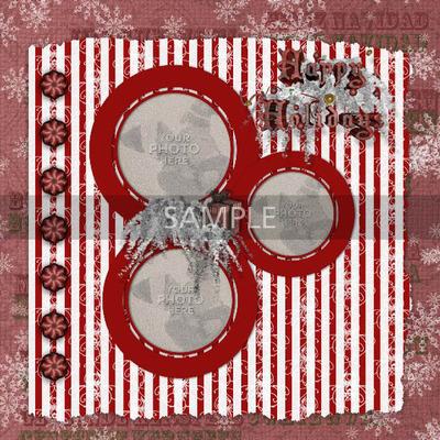 Christmas_2013_photobook_12x12-007