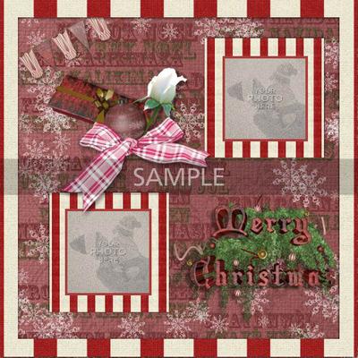 Christmas_2013_photobook_12x12-016