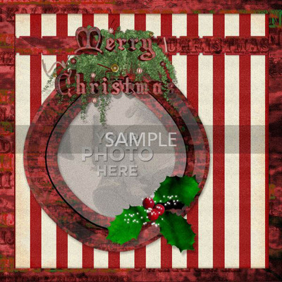 Christmas_2013_photobook_12x12-017