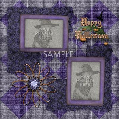 Purple_halloween_2013_album_12x12-001