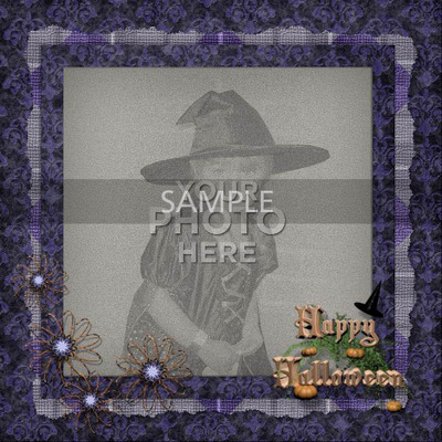 Purple_halloween_2013_album_12x12-002