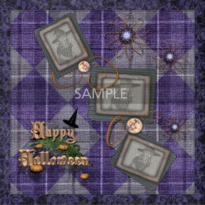 Purple_halloween_2013_album_12x12-003