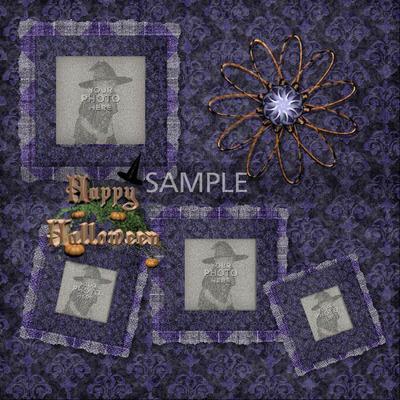 Purple_halloween_2013_album_12x12-004
