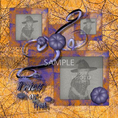 Trick_or_treat_2013_album-001