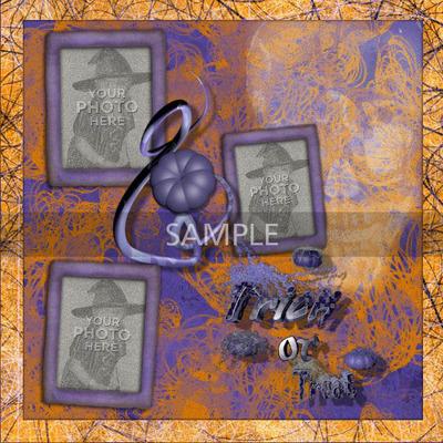 Trick_or_treat_2013_album-002