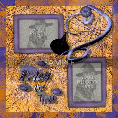 Trick_or_treat_2013_album-003