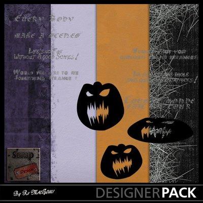 Halloween_2013_freebie