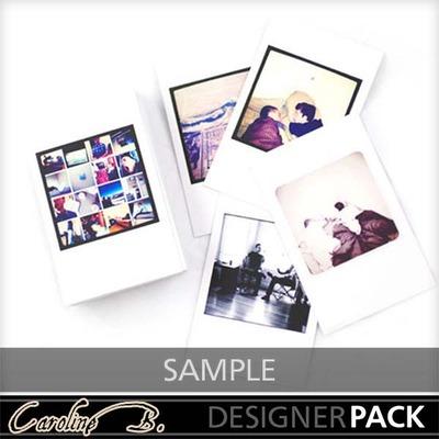 Insta-album_12x12_album_page_1-002_copy