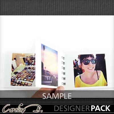 Insta-album_12x12_album_page_4-002_copy