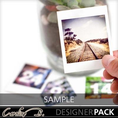 Insta-album_12x12_page_8-002_copy