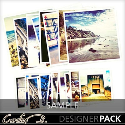 Insta-album_12x12_album_page_9-002_copy
