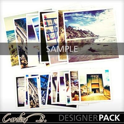 Insta-album_12x12_page_10-002_copy