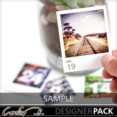 Insta-album_12x12_page_12-002_copy