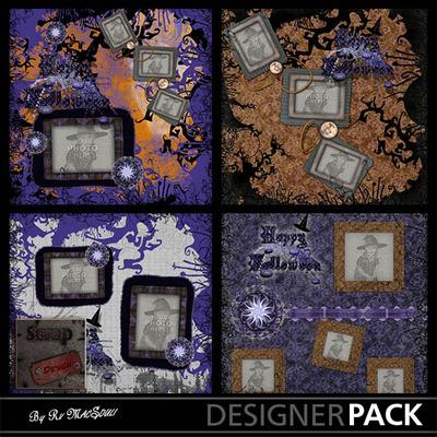 Halloween_2013_album