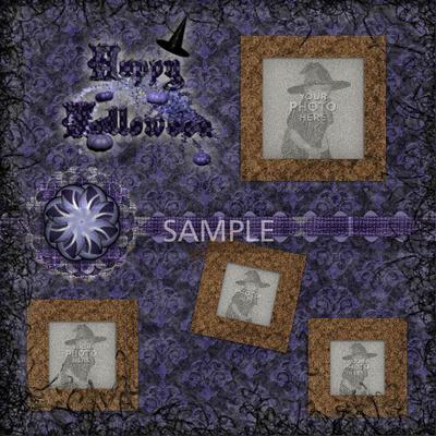Halloween_2013_album-001