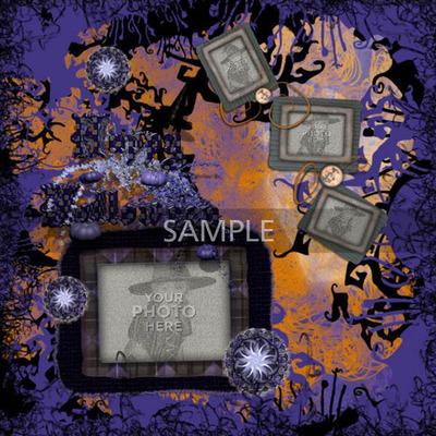 Halloween_2013_album-004