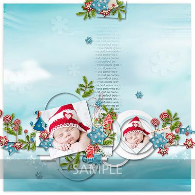 Christmas_candy__1_