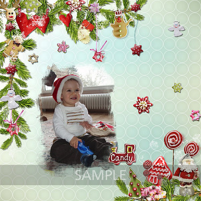 Christmas_candy__3_