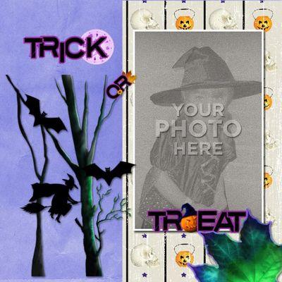 Halloween_template_3-001