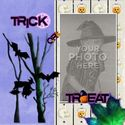 Halloween_template_3-001_small