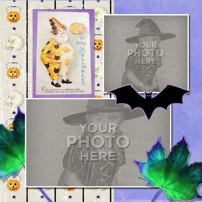 Halloween_template_3-002