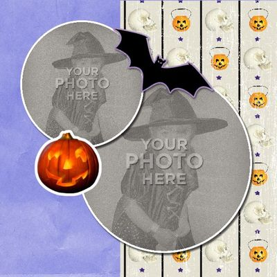 Halloween_template_3-003