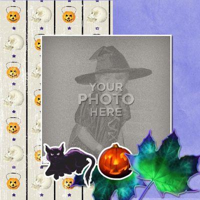 Halloween_template_3-004
