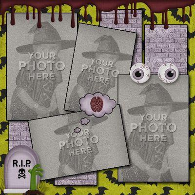 Zombie_photobook-001