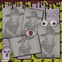 Zombie_photobook-001_small