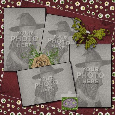 Zombie_photobook-003