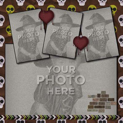 Zombie_photobook-004