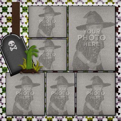 Zombie_photobook-005