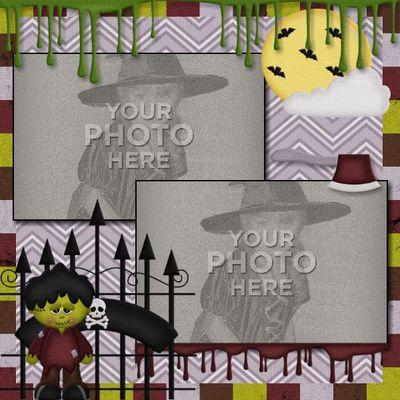 Zombie_photobook-006