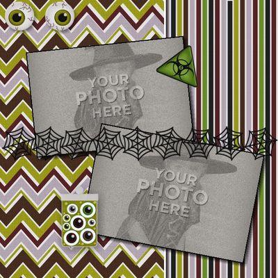 Zombie_photobook-007