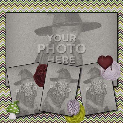 Zombie_photobook-008