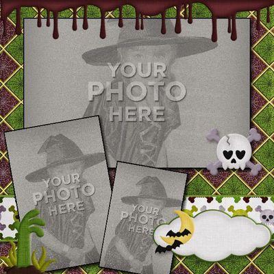 Zombie_photobook-009