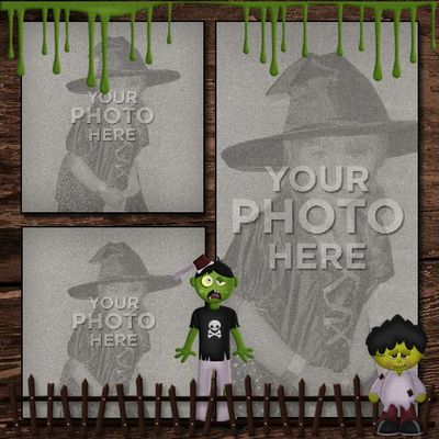 Zombie_photobook-011