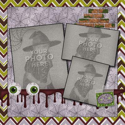 Zombie_photobook-012